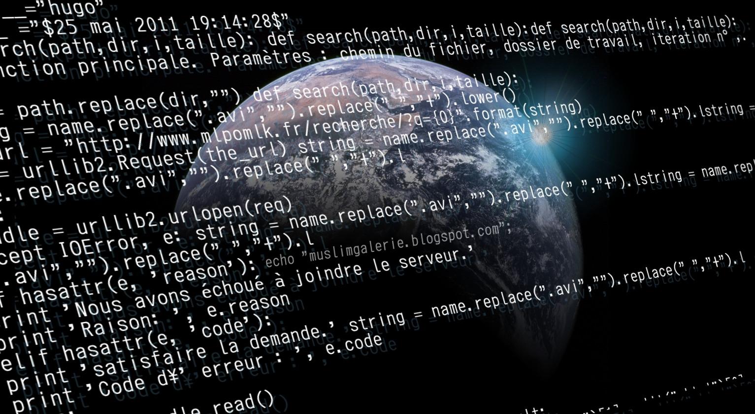 Git auf der Command Line CLI