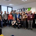 Magento 2 Hackathon